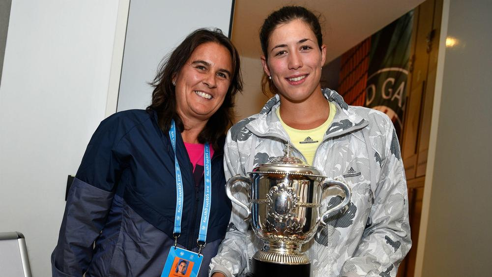 conchitamartinezgarbinemuguruza - Cropped