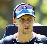 Bring it on – Root ready for Ashes battle against Aussies