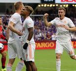MLS Review: Atlanta continue fine start, New York City held