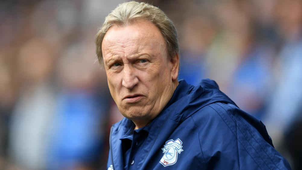 Warnock-cropped