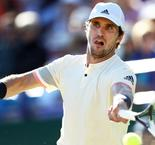 Zverev claims maiden title in Eastbourne