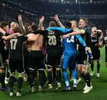 Ajax to begin Champions League campaign against PAOK