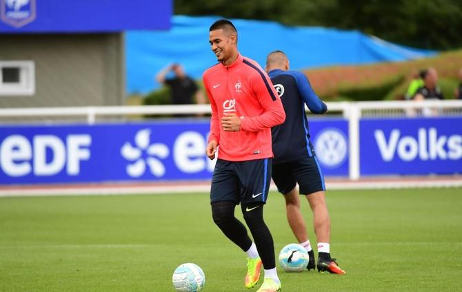 Areola forfait costil appel for Forfait raccordement edf