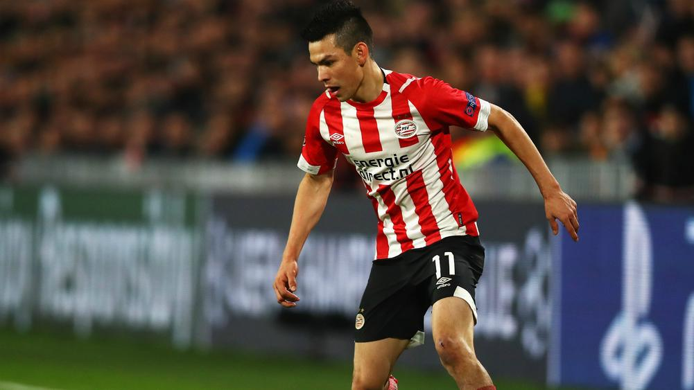 HirvingLozano-cropped