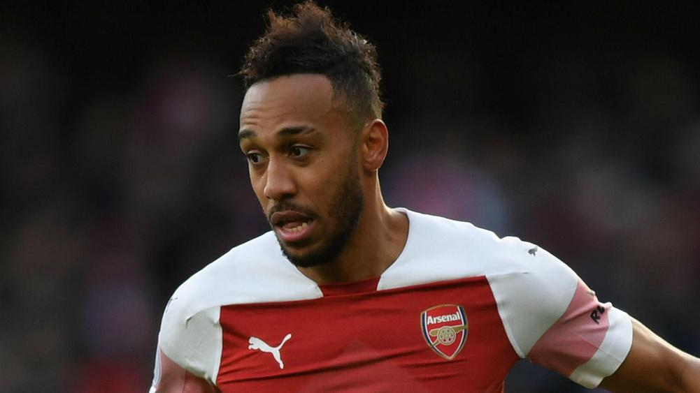 Liverpool Fans Will Love Record-Breaking Star Making History In Arsenal Goalfest