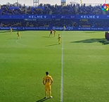Alcorcon Support Reus Deportiu Over Unpaid Players