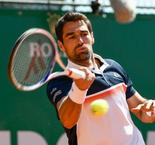 Hambourg: Chardy renverse Paire