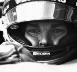 Rosberg describes pressure of final GP