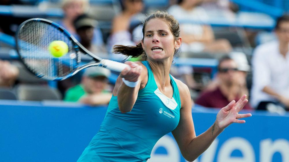 Julia Goerges - cropped