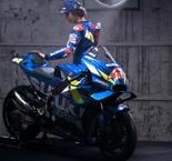 Rins: We Are Ready To Fight For The Title