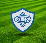 Castres: 4 prolongations actées