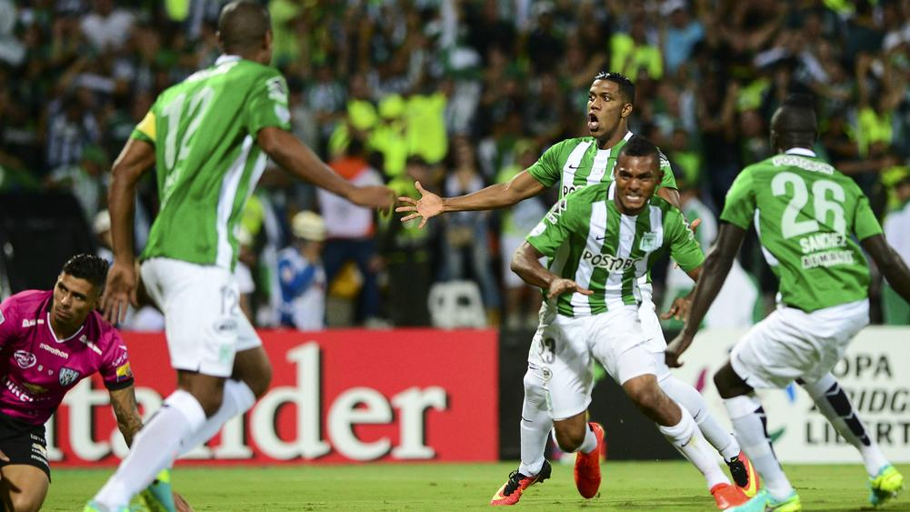 AtleticoNacional - Cropped