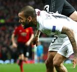 Dani Alves: Time for PSG to win Champions League