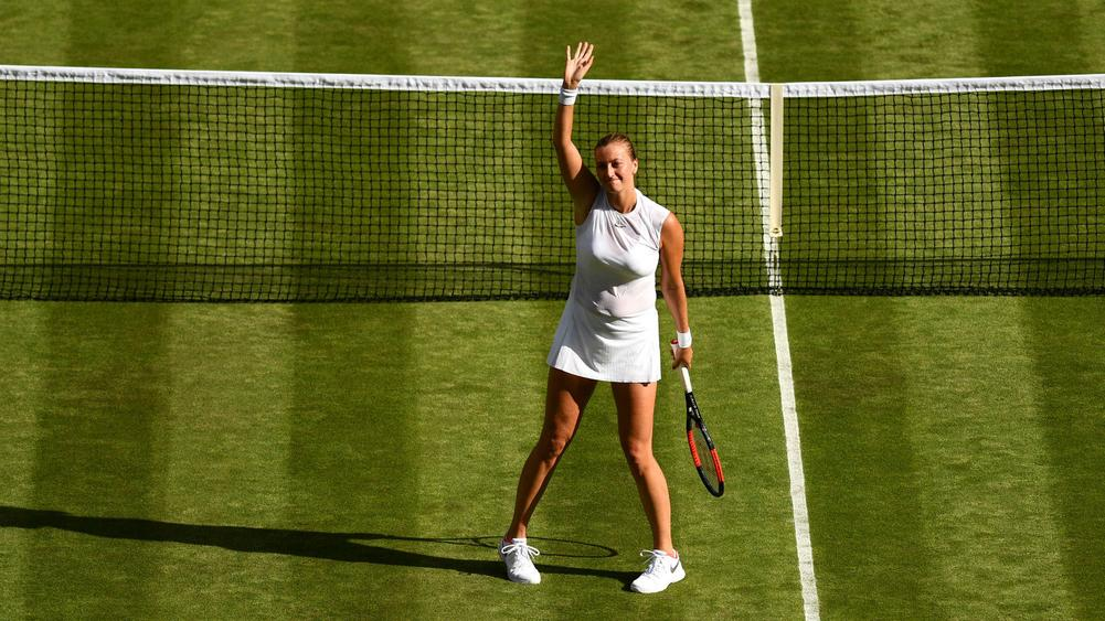5 women to watch in Wimbledon 2017