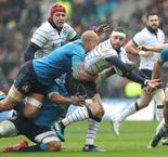 Vern Cotter Ends Scotland Reign With Italy Victory
