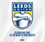 Leeds United's new crest leads to social media backlash