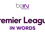 EPL in words - week 29 review