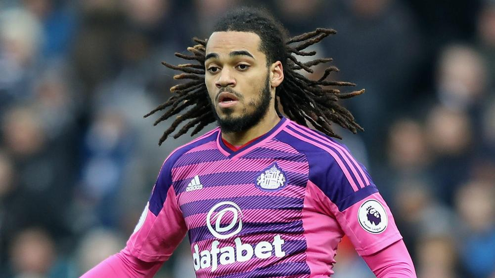 Jason Denayer - cropped