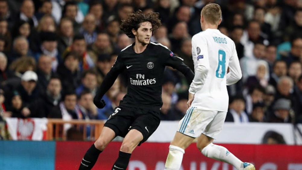 Rabiot-cropped
