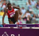 European Games hosts hit by doping ban