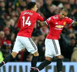 Jesse Lingard Hails Manchester United's Fighting Spirit After Burnley Draw