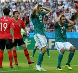 2018 FIFA World Cup- South Korea 2 Germany 0- Match Report! Live Streaming Information, Predicted Teams, World Cup Fixtures, Team News, Kick-off times