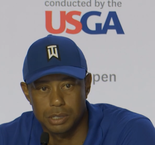 US Open: Woods wants another decade of majors