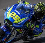 Iannone and Suzuki Smoothing Rough Edges Together
