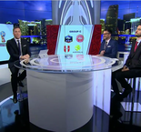The XTRA: World Cup Group C Preview