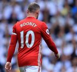 Declining Rooney 'deserves more credit'