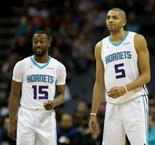 GAME RECAP: Hornets 104, Magic 94