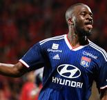 Lyon Underwhelmed By Offers For Tottenham Target Ndombele