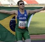 Oliveira would welcome Pistorius competition