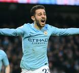 Manchester City Move 18 Points Clear With Chelsea Win