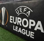 UEFA set to launch third European club competition
