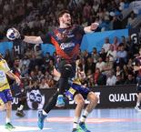 EHF Champions League : Ca passe pour Montpellier, Nantes s'incline
