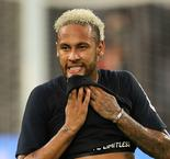 Neymar Leaving PSG Not Possible Without Replacement, Says Tuchel