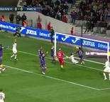 Match Highlights: Toulouse 0-1 PSG