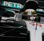 It's a marathon, not a sprint – Hamilton retains Singapore hope