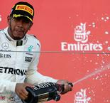 Ferrari issues have handed Hamilton the title - Button