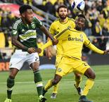 MLS Cup rematch highlights 2016 home openers