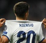 Nadal played pivotal role in Asensio's Madrid move