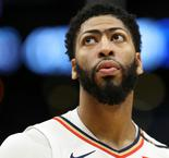 New Pelicans Chief Griffin Confident Anthony Davis Could Stay In New Orleans