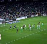 Iconic commentator Ray Hudson calls Messi's hat-trick