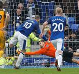 Ryan saves penalty, but can't thwart defeat