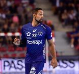 EHF : Montpellier sera en barrages !