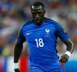 Sissoko holds out for 'dream' Real Madrid move