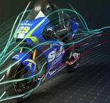 MotoGP Tech Spotlight: Aerodynamics