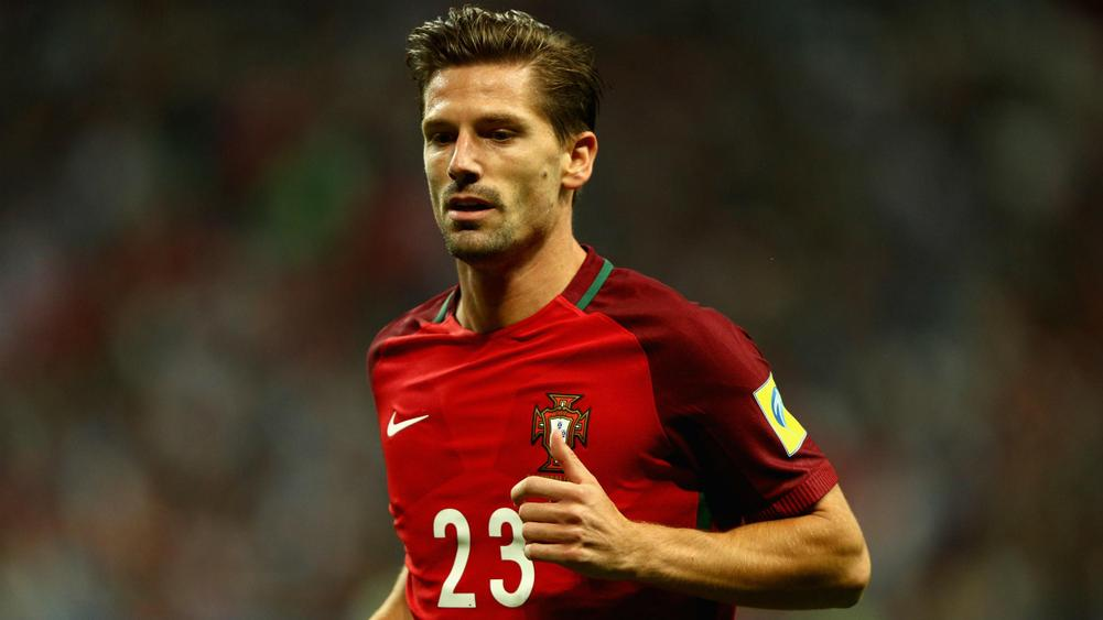 Federation Internationale de Football Association rejects Leicester appeal over Adrien Silva signing