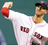 Porcello edges Verlander for AL Cy Young